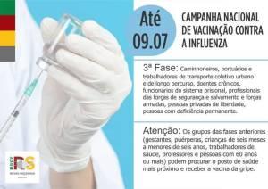 vacina-terceira-300x212