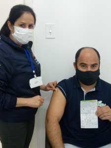 30-anos-vacinacao-225x300 Inicia vacinação contra Covid-19 para pessoas de 30 anos ou mais