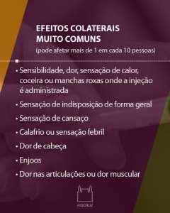 Fiocruz-2-240x300 Alguns efeitos colaterais são comuns e esperados após a aplicação da vacina Covid-19 Fiocruz