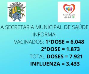 v-07-julho-300x252 Boletim informativo de vacinação contra Covid-19 e Influenza (07/07/2021)