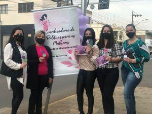 IMG-20210820-WA0014-300x225 Agosto Lilás pelo fim da violência contra a mulher 🚺