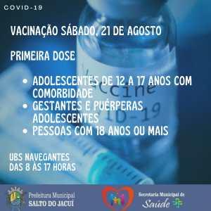 vacina-sabado-navegantes-300x300 Sábado será dia de vacinação em Salto do Jacuí