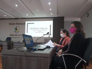 LDO-1-1-300x225 Audiência Pública da LDO 2022
