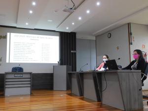 l-7-300x225 Audiência Pública da LDO 2022