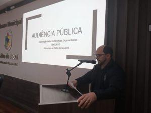 ldo-2-1-300x225 Audiência Pública da LDO 2022
