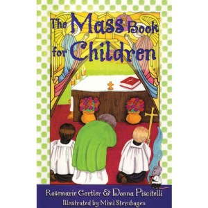 mass-book-children-1005648