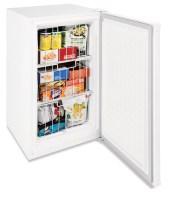 compact-freezer1