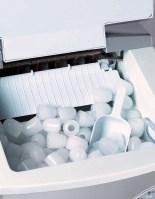 ice-maker2