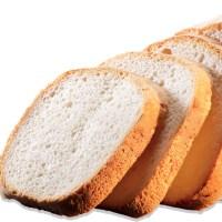 alpino-sourdough-capsule-bread