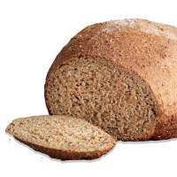country-love-multigrain-capsule-bread