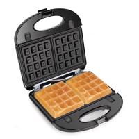 SM1543_Waffle