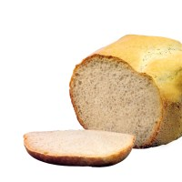 speltano-capsule-bread