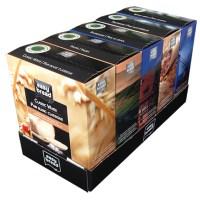 variety-pack-capsules