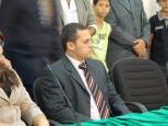 01-janeiro-2012-prefeito-vereadores-empossados-santo-antonio-rn 1-1-2013 16-50-04 3264x2448