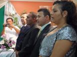 01-janeiro-2012-prefeito-vereadores-empossados-santo-antonio-rn 1-1-2013 16-51-20 3264x2448