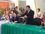 01-janeiro-2012-prefeito-vereadores-empossados-santo-antonio-rn 1-1-2013 16-56-05 3264x2448