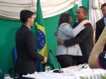 01-janeiro-2012-prefeito-vereadores-empossados-santo-antonio-rn 1-1-2013 17-07-08 3264x2448