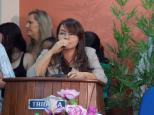 01-janeiro-2012-prefeito-vereadores-empossados-santo-antonio-rn 1-1-2013 17-33-05 3264x2448