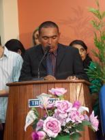 01-janeiro-2012-prefeito-vereadores-empossados-santo-antonio-rn 1-1-2013 17-55-35 2448x3264