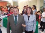 01-janeiro-2012-prefeito-vereadores-empossados-santo-antonio-rn 1-1-2013 18-05-33 3264x2448