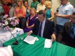 01-janeiro-2012-prefeito-vereadores-empossados-santo-antonio-rn 1-1-2013 18-23-50 1600x1200