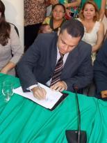 01-janeiro-2012-prefeito-vereadores-empossados-santo-antonio-rn 1-1-2013 18-28-54 1200x1600