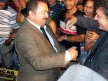 01-lula-ribeiro-prefeitura-01-jan-13 1-1-2013 19-08-07 1600x1200