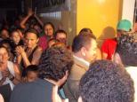 04-lula-ribeiro-prefeitura-01-jan-13 1-1-2013 19-08-34 1600x1200