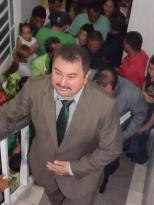 65-lula-ribeiro-prefeitura-01-jan-13 1-1-2013 19-54-12 2448x3264