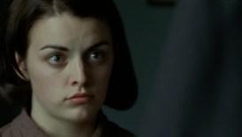 Magdalene#03