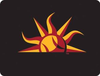 Image result for mesa solar sox