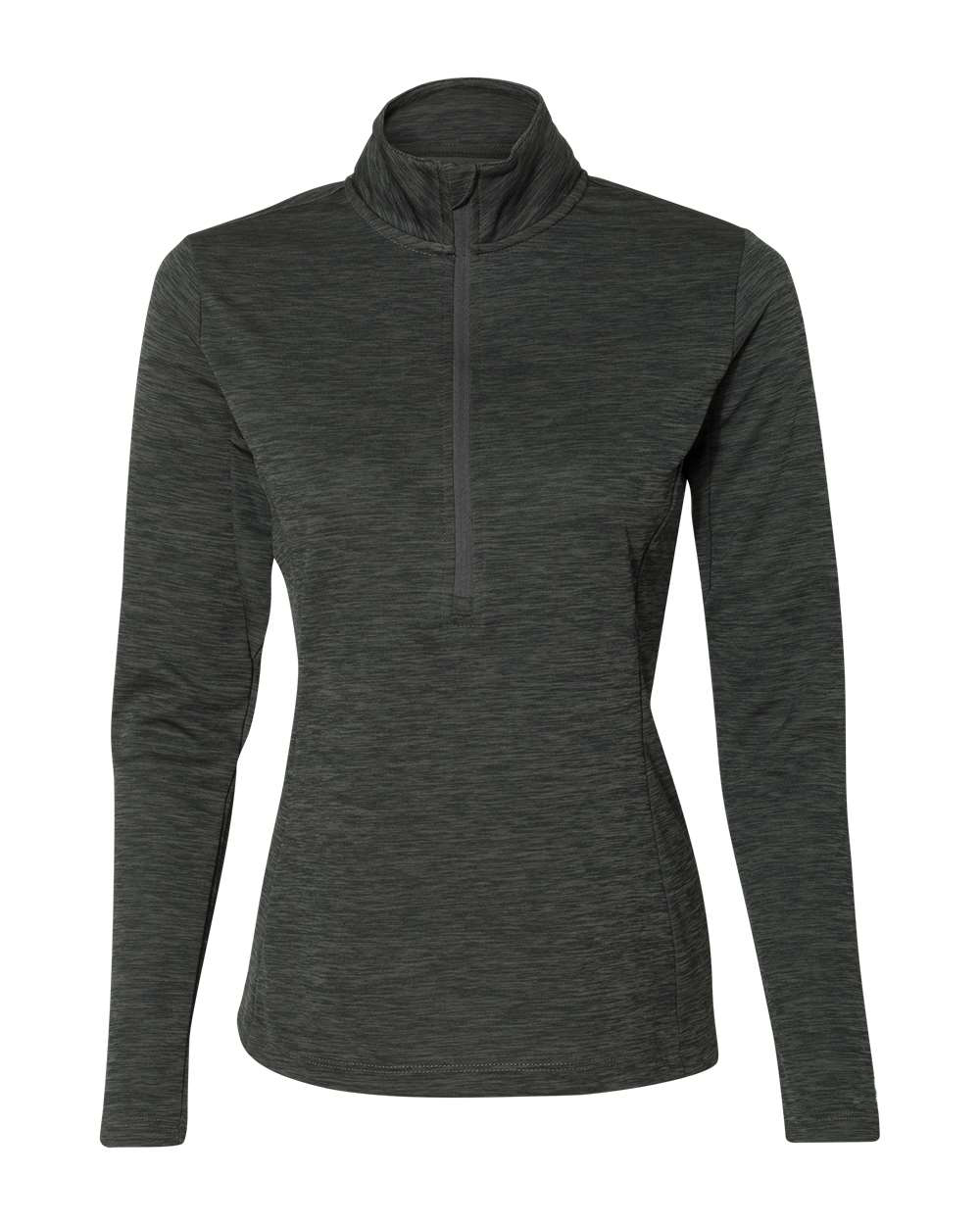 1/4 zip clearance