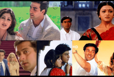 5 Men in Bollywood Movies Who Deserved Better