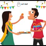 Rakhi 2021 Gifting Guide