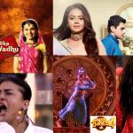 5 Toxic Indian TV Serials that are still running