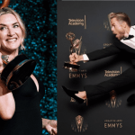 Emmy Awards 2021: The Crown Wins Big This Year
