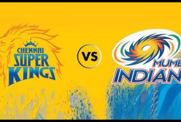 IPL 2021 Return