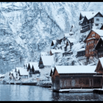 Places to visit in Winter