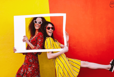 5 Ways GenZ and Millennials are different from each other