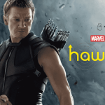 Hawkeye New Trailer: Things You Might Have Missed While Watching