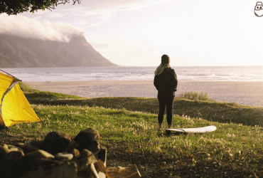 5 Solo Trip Plans You Must Make Once In Your Lifetime