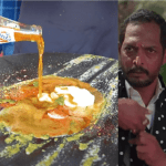 3 Bizarre Street Food Combinations that went viral
