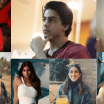 5 Bollywood star kids who are famous for being famous