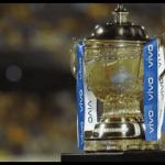 IPL 2021 Qualifiers