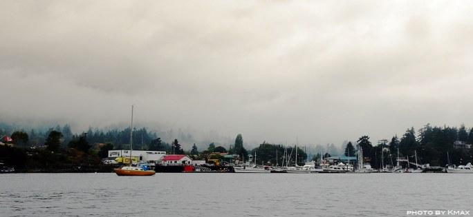 ganges-fog-2013-8-29