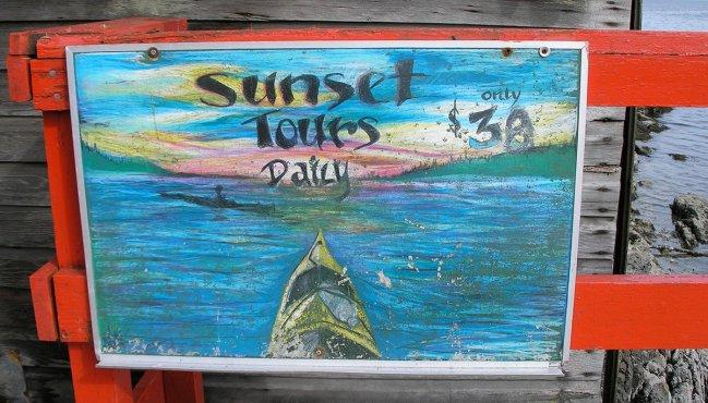 saltspring_island034