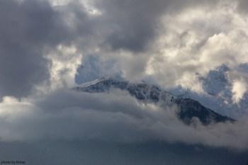 mount-rainier-1b