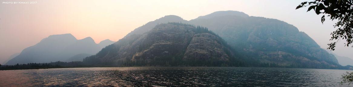 upper-something-lake