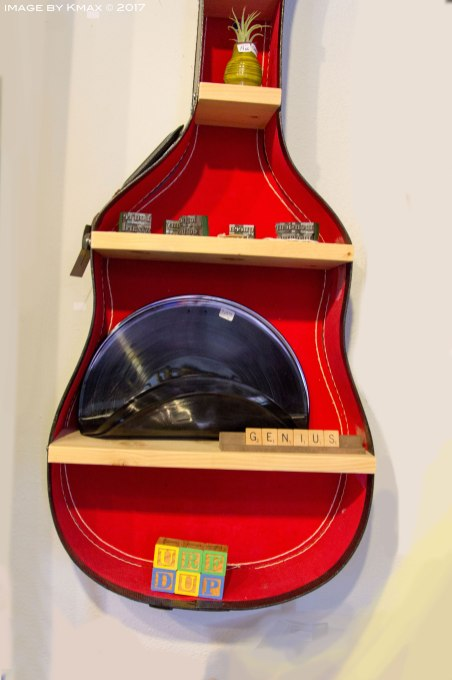 genius-guitar-case_MG_2718