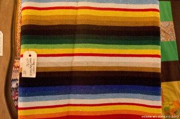 vintage-blanket_MG_2727